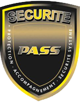 pass-securite